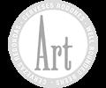 ART-GRIS-PRUEBA2