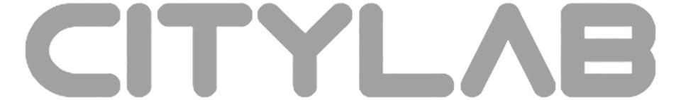 CITYLAB-GRIS