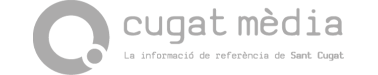 CUGATMEDIA-GRIS
