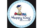 HAPPYWAY-COLOR