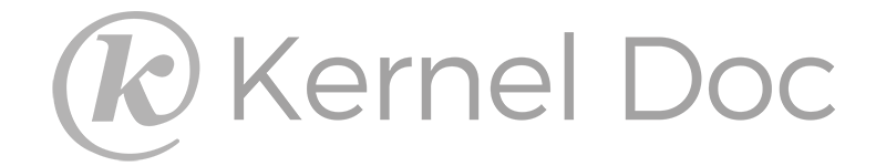 KERNELDOC-GRIS
