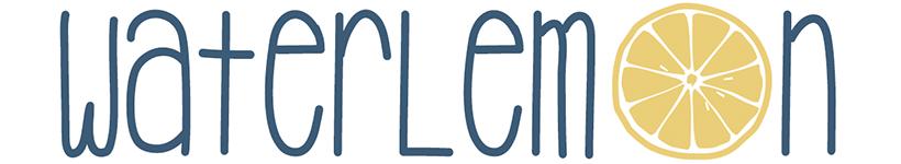 WATERLEMON-COLOR